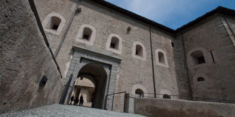 Pacchetti Soggiorno 2018 – Hotel Cavour Et Des Officiers